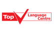 TLC-Top Language Centre, s.r.o.
