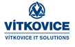 Vítkovice IT Solution, a.s.