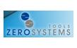 Zero systems, s.r.o.